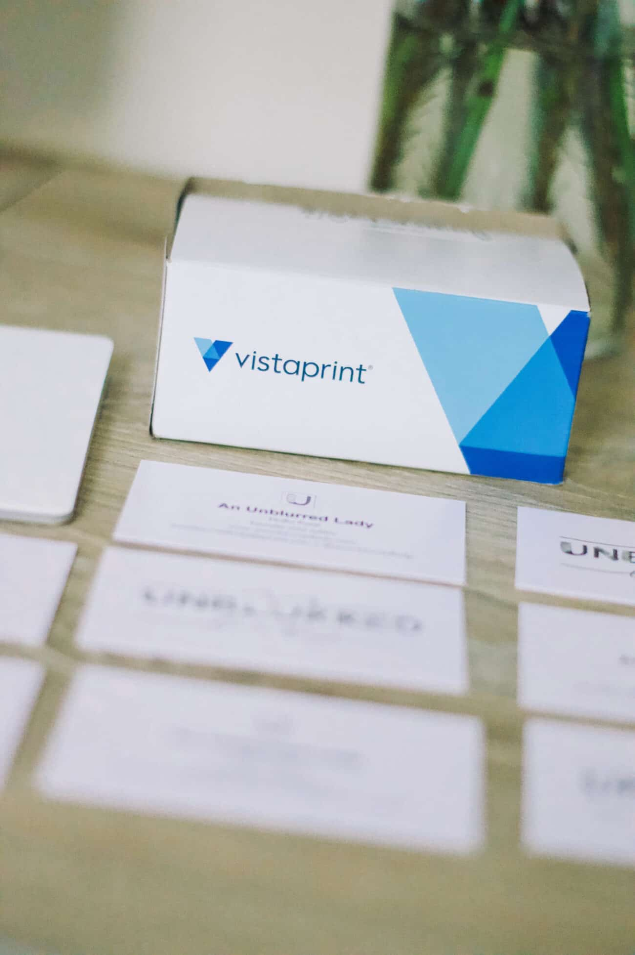 vistaprint business cards - Www Vistaprint Com Business Cards