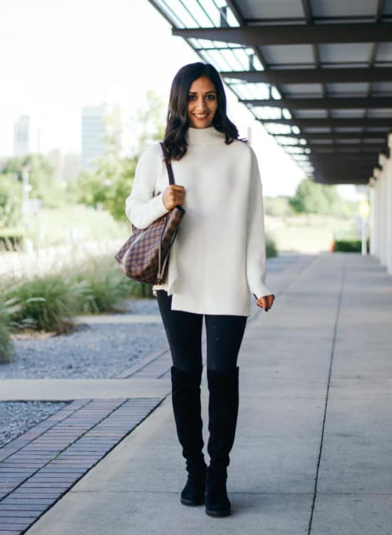 Favorite Amazon Fall Sweaters to Wear All Season