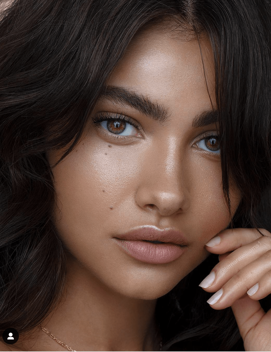 Frizzy Hair? Try These Products, Tools, and Tips!