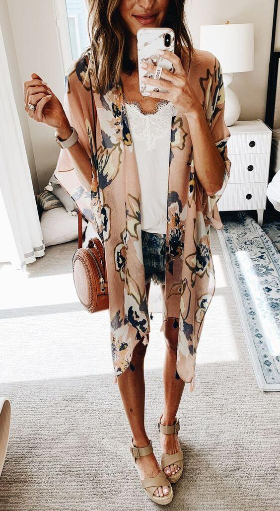 Popular Prints for Summer 2019 + Favs Under $50