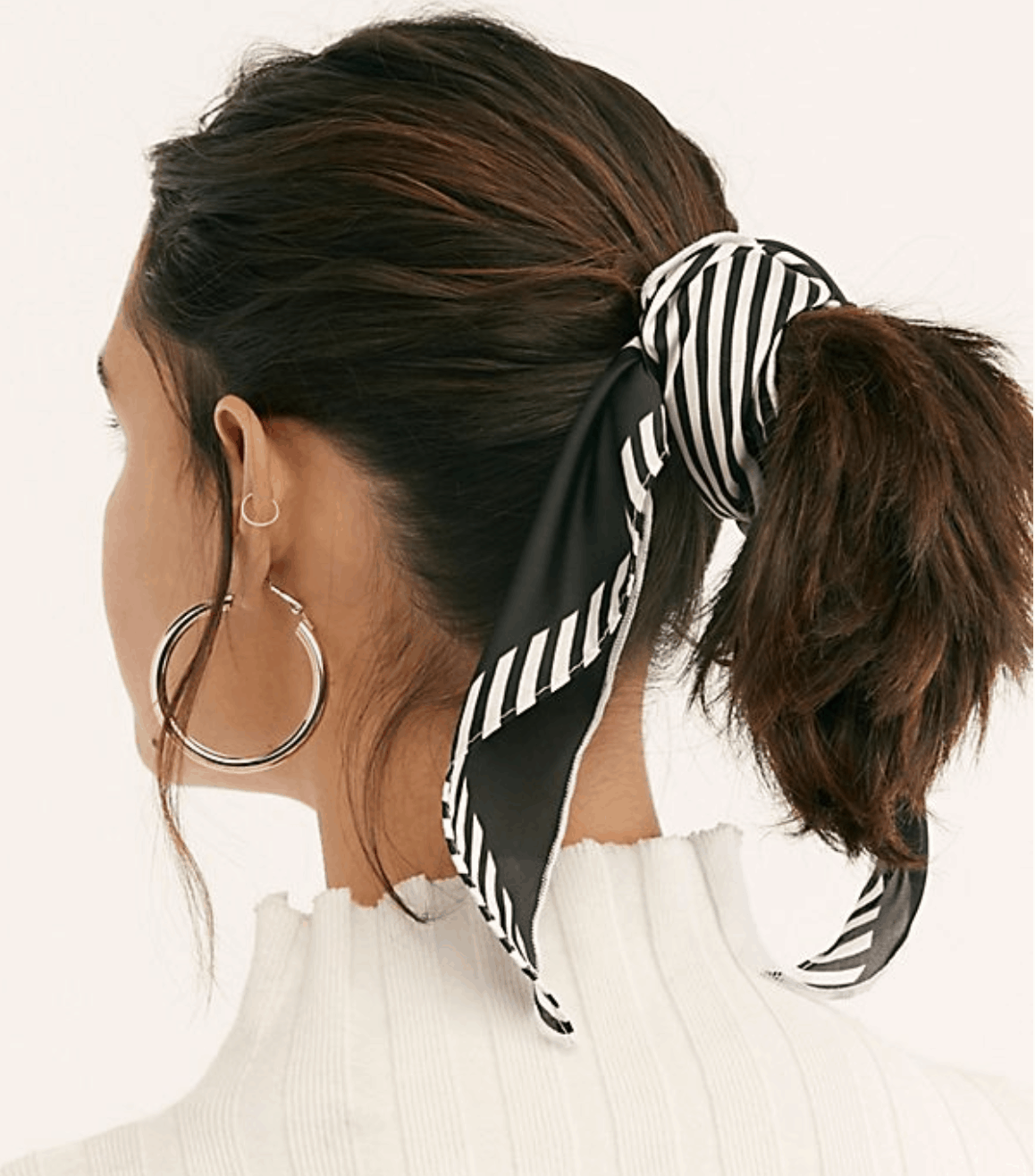 Hair Scarves Under $20 // Summer Trend Alert