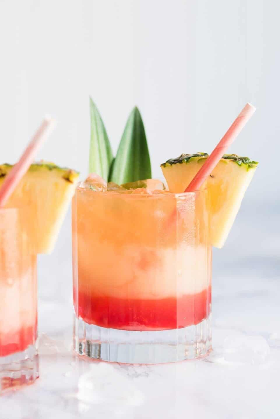 23 Summer Cocktails for Your Next Pool Day