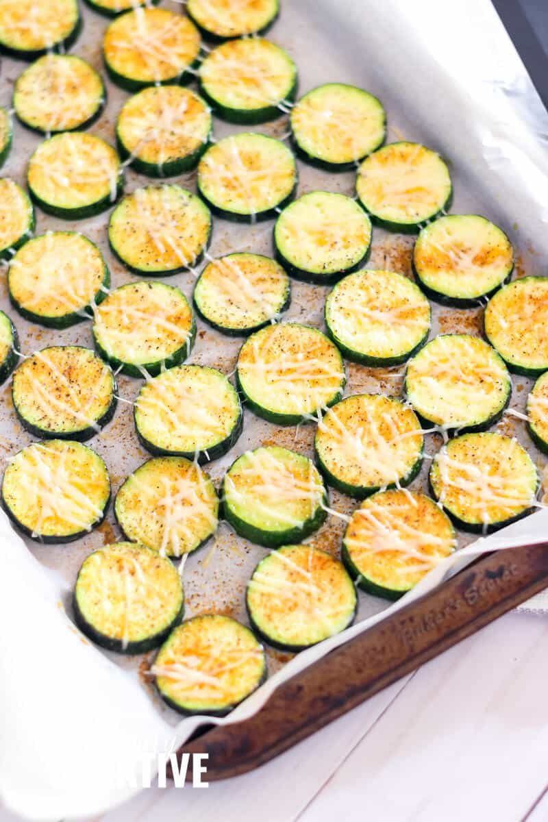 19 Zucchini Recipes to Make During Squash Season