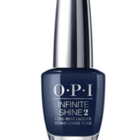 Blue Infinite Shine Collection