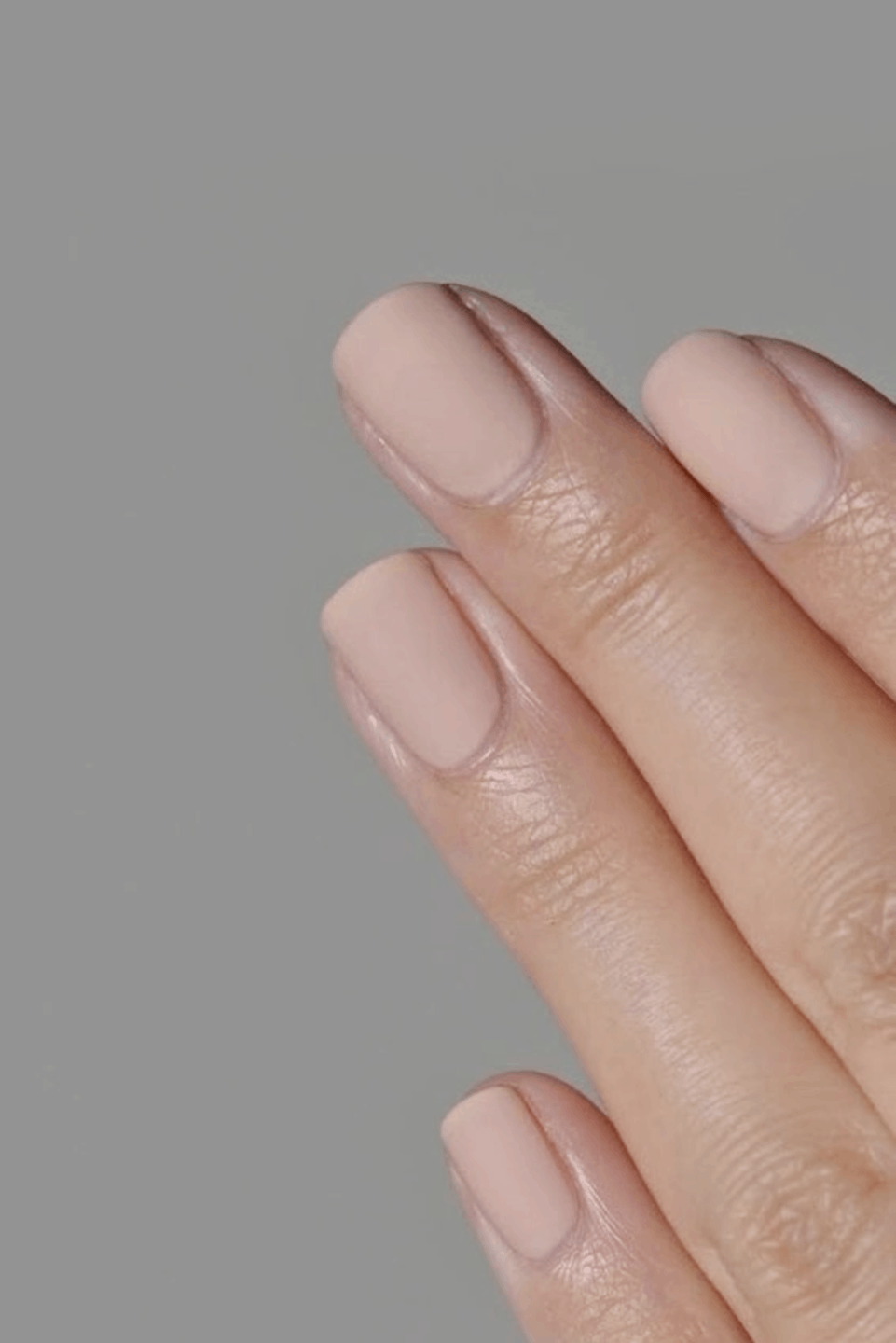 10 Popular Fall nude Nail Colors for 2019