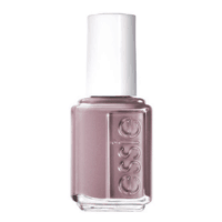 essie Treat Love & Color Nail Polish