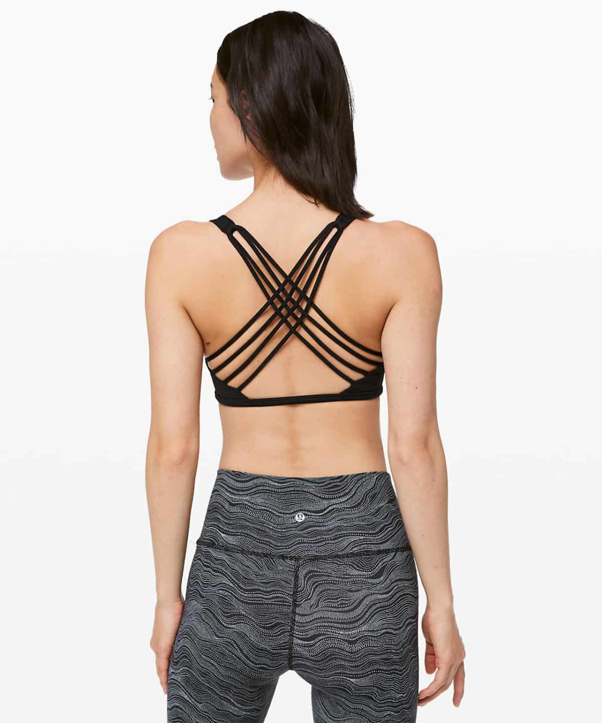 Workout Gear Inspired By Lululemon On Amazon An Unblurred Lady