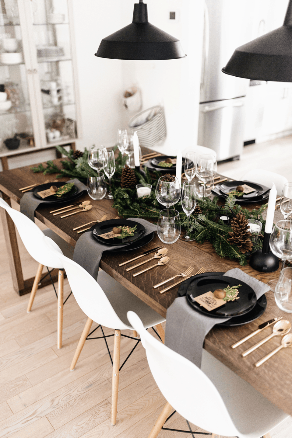 Gift Guide for the Home Chef // 2019