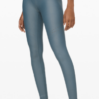 Zoned In Tight *27"