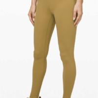 "Align Pant 28"" | Women's Pants | lululemon athletica"