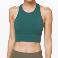 Ebb to Train Bra | Women's Sports Bras | lululemon athletica