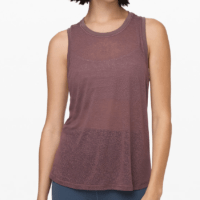 Timeless Classic Tank | Women's Tanks | lululemon athletica