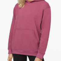 All Yours Hoodie | Women's Hoodies + Sweatshirts | lululemon athletica