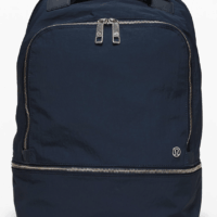 City Adventurer Backpack *17L | Women's Bags | lululemon athletica