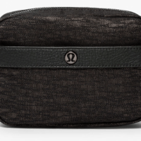 Now and Always Belt Bag *1L | Women's Bags | lululemon athletica
