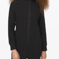 On Repeat Jacket | Women's Jackets & Coats | lululemon athletica
