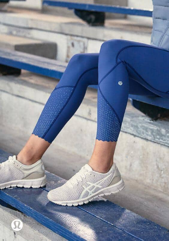 Lululemon On Sale Finds Under $100