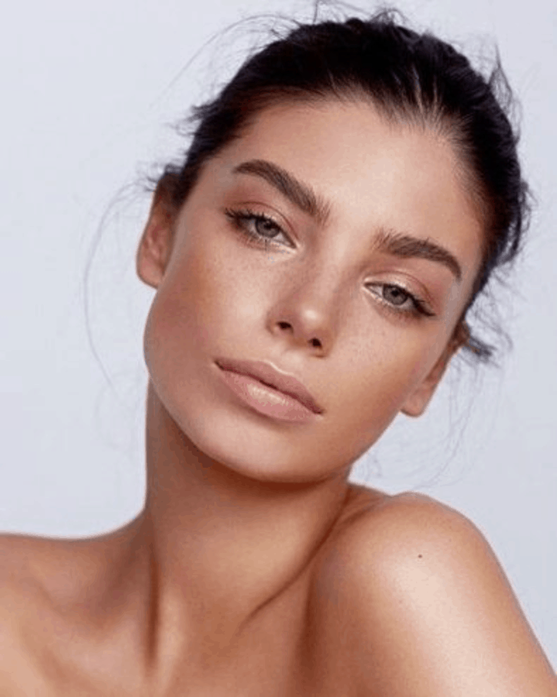 Add This Amazing Under $10 Oil to Your Beauty Routine