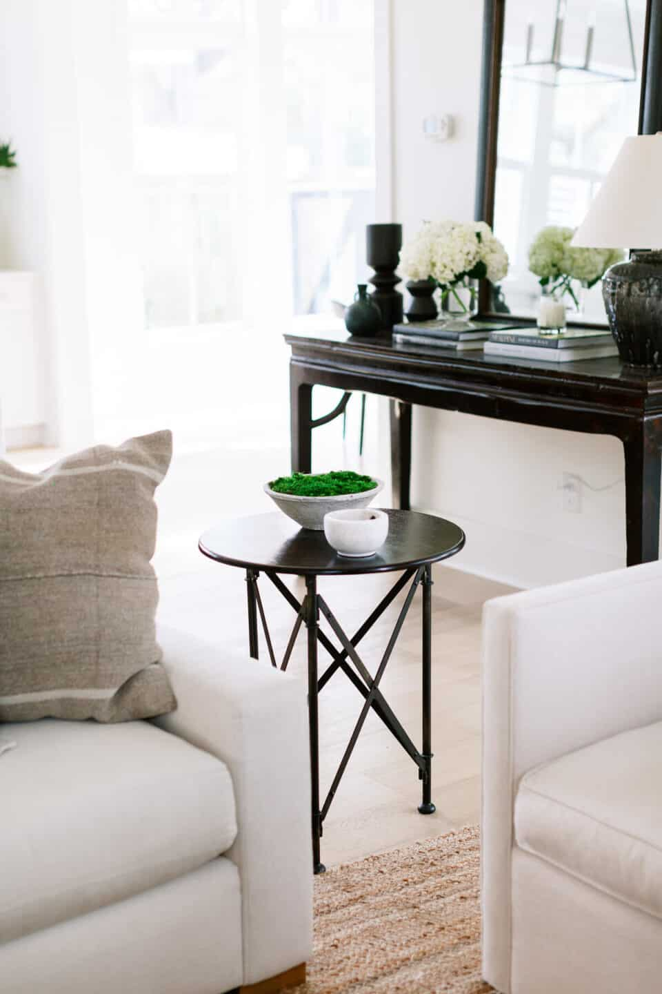 15 Gorgeous Table Lamps under $100