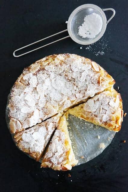 Jump Into Spring With 35 Lemon Dessert Recipes