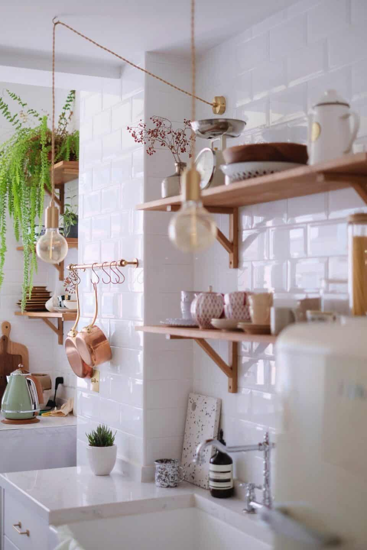 24 Amazon Kitchen Gadgets to Make Cooking Fun