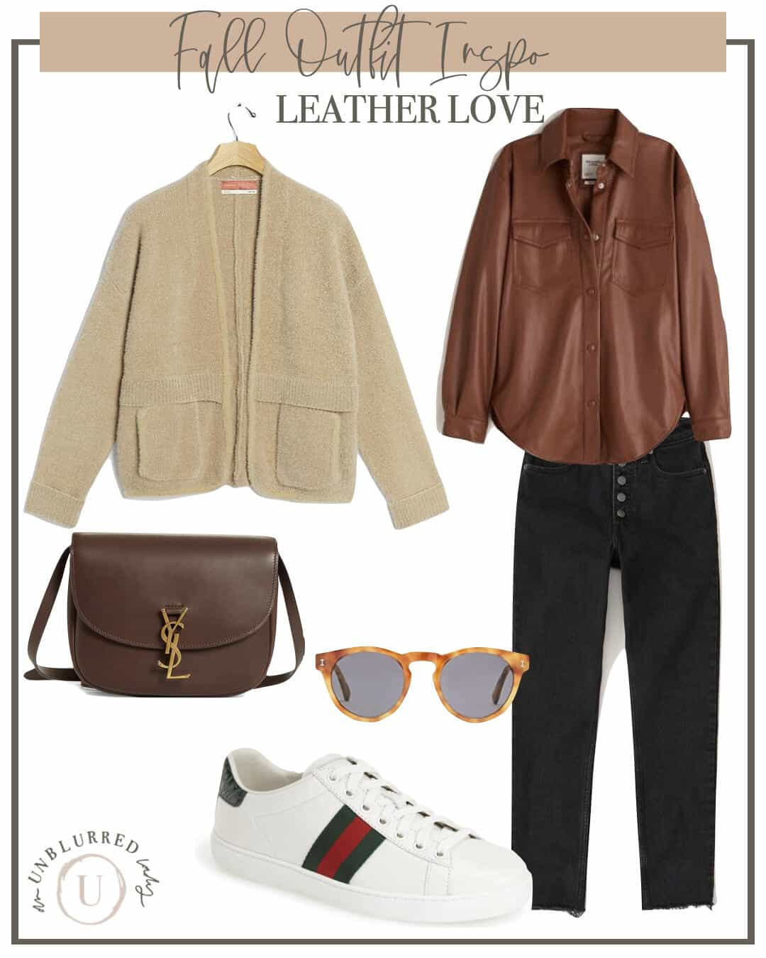 Fall Outfit Ideas 2020 // 20+ Ideas to Try