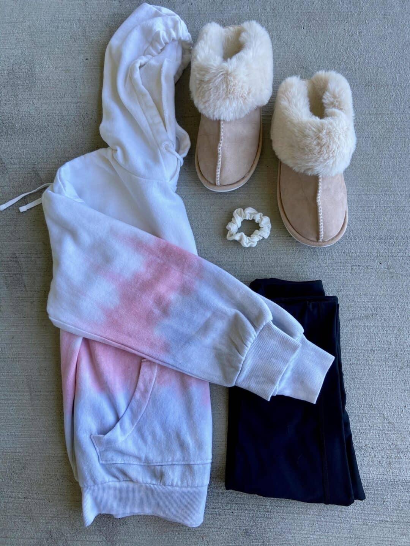 Amazon Fall Fashion 2020