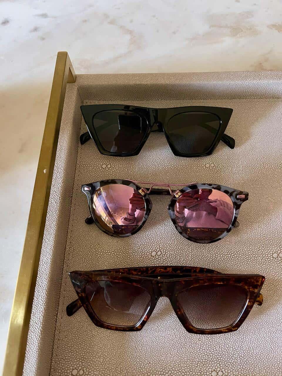 Amazon Fashion November 2020 Haul