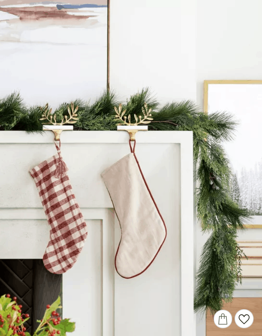 Studio McGee Holiday Collection Target Must Haves