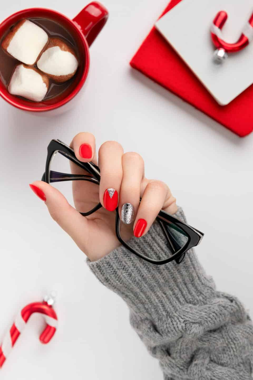 Self Care Gift Guide on Amazon