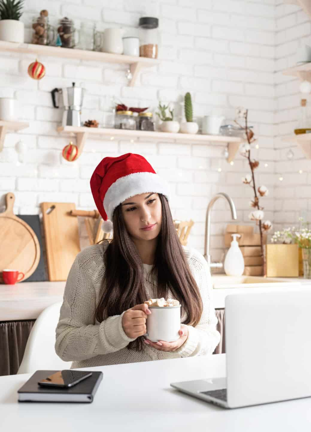 Amazon Gift Guide for Your BFF