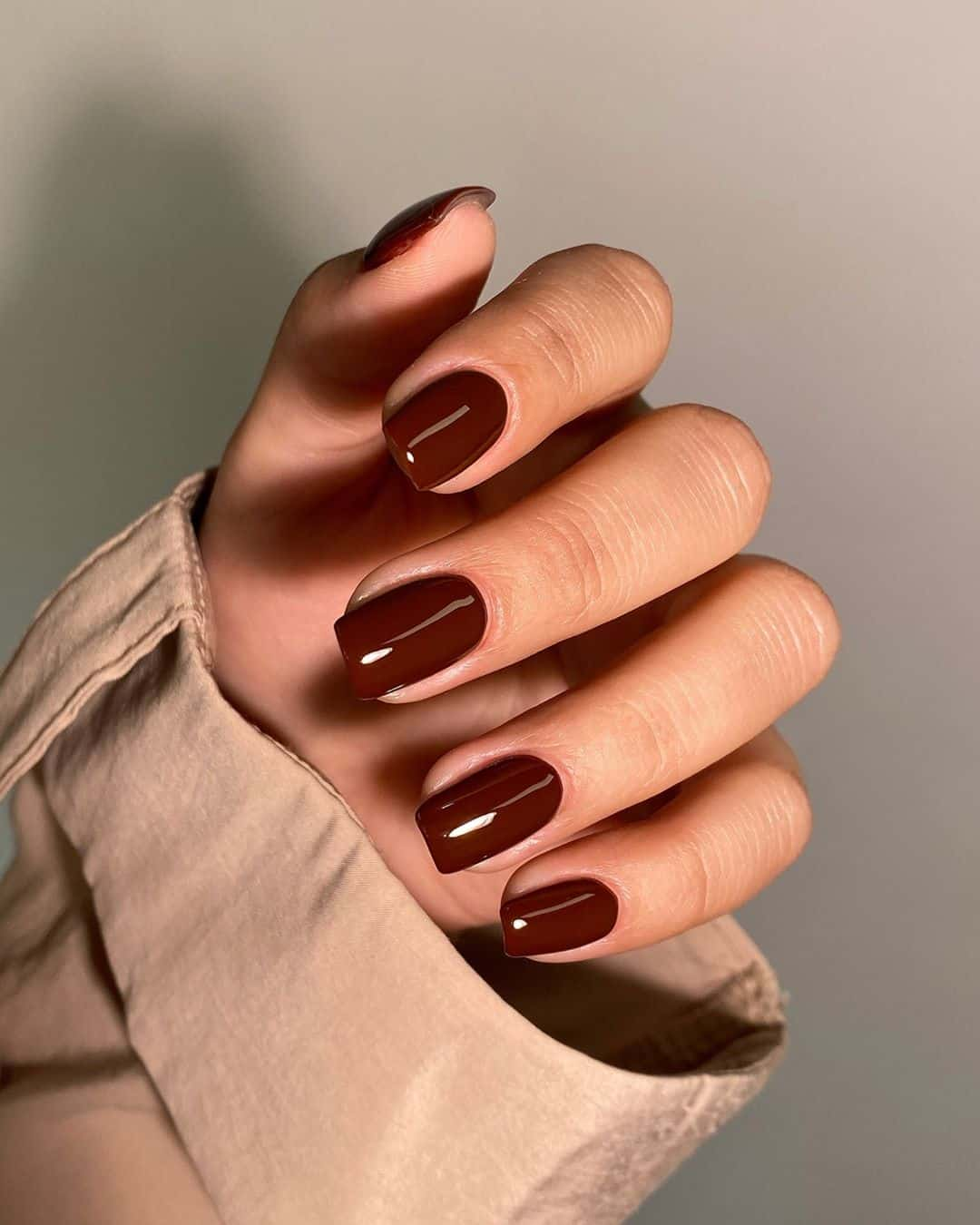 15 Top Spring Nail Colors for 2021